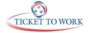 ttw_2010_logo-300x108